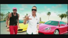 Se Queda En La Discoteca - Golpe A Golpe (Oficial Video)