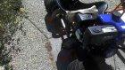 6.5hp Go - Kart Motoru