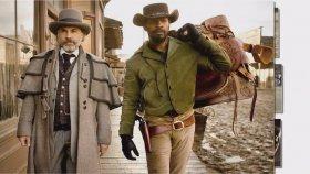 Anthony Hamilton - Freedom - Django Unchained Soundtrack