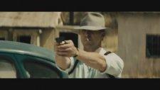 'Gangster Squad/ Suç Çetesi' Filminin Türkçe Altyazılı Fragmanı