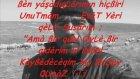 Orhan Serter