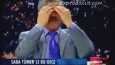 Ahmet Maranki Saç Dökülmesine Karşı Bitkisel Kürleri Açıklıyor!