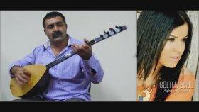Erdal Erzincan - Gülten Benli - Öldür Beni