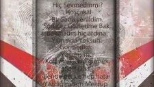 60 Sığınak Feat Yaşar Ceylan Feat Zorbela -  R-en - Hiç Sevmedin Mi?