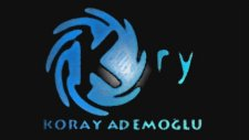 Çok Yakında! 2013 Koray Ademoğlu - Akordiyon Club Technology Demo - Revolution Production