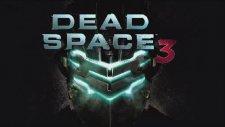 Download Dead Space 3 Keygen + Crack 2013 Full İngilizce Versiyon