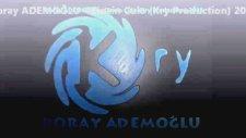 Koray Ademoğlu - Cincin Culo