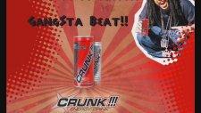 Kry Production Gangsta Beat