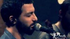 Mehmet Erdem - Olur Ya (Joyturk Akustik)