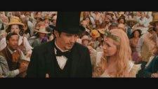 Muhteşem ve Kudretli Oz - Film Müziği