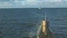 U-571 Fragman