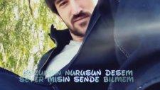 Arsız Bela & Haylaz Rapatack - Damla Damla