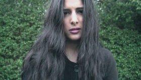 Ayda Mosharraf - İsyan Halil Sezai