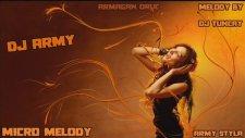 Dj Army - Micro Melody