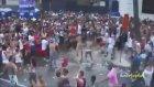 Gerçek Rio Karnavalı!