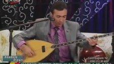 Ümit Orhan Vatan Tv Yayını