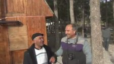 Yörük Kızı - Anamaslı Mehmet
