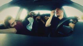 Ais Ezhel & Aga B & Funkd Up & Dj Suppa - Sbag