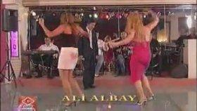 Ali Albay - Kostak Oyun Havası