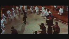 Bruce Lee Vs Japanese School