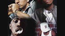 Eminem Ft. 50 Cent - You Dont Know
