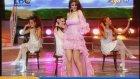 Haifa Wehbe - Ya Hayet Albi