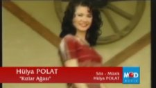 Hülya Polat - Kızlar Ağası