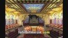 İspanya Turları | Barselona Turu | Tatilbitmesin.com