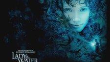 Lady İn The Water - Sudaki Kız Fragman Müziği
