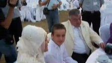 Tahsin Dengiz Sünnet Düğünü Basından Büyük İlgi