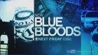 Blue Bloods 3. Sezon 16. Bölüm Fragmanı