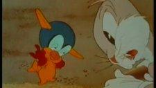 Bugs Bunny - Falling Hare (Türkçe Dublaj)