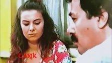 Ferdi Tayfur - Bu Şehrin Geceleri Film Fragmanı