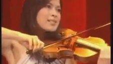 Kemanın Gözyaşları - Rodrıgo Nun Gitar Konçertosu