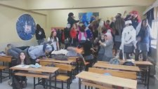 The Harlem Shake (Kezbanlar)
