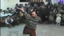 Türk İşi - Harlem Shake