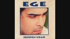 Ege - İzmir
