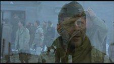 Hart's War (2002) - Trailer