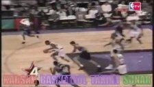 Karsan Basketbol Takımı