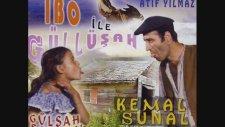 Kemal Sunal Film Müziği (Ibo ile Güllüşah 1977)
