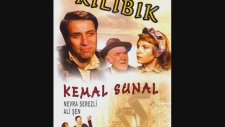 Kemal Sunal - Kılıbık Film Müziği