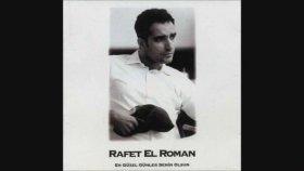 Rafet El Roman - Ayşem