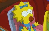 The Simpsons: The Longest Daycare Kısa Film