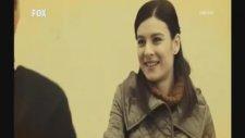 Orhan Gencebay - Dertler Benim Olsun - Ali Ayşe'yi Seviyor