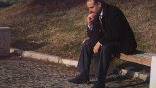 Ali İhsan Gündoğdu - Yalanmış Meğer