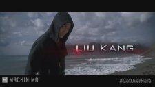 Mortal Kombat Legacy Season 2 Trailer