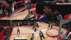 NBA All Star - Üçlük Atışları