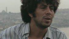 Siya Siyabend - Hayyam & Ela Gözlerini (İstanbul Hatırası: Köprüyü Geçmek)