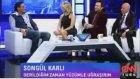 Songül Karlı - Patronum Sarışın Seviyor
