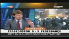 Trabzonspor - Fenerbahçe Telegol Erman Toroğlu Yorumu